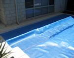 pool blanket pool cover